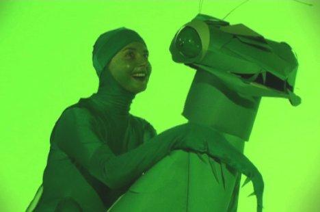 green-porno-isabella-rossellini-praying-mantis-sex-photo