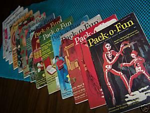 packfuns1
