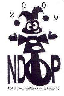 ndop09