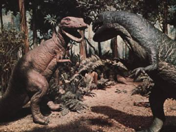 dinosaur_land_lost2