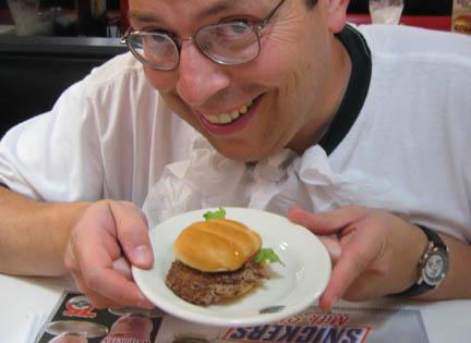 littleburger