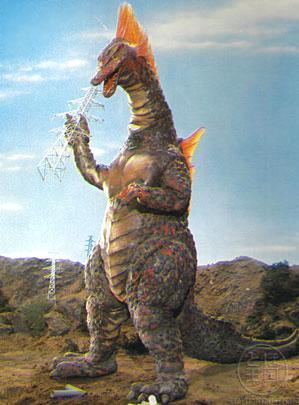 titanosaurus1