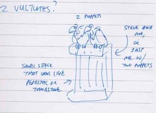 2_vultures_sketchsm