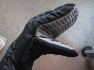 blackmitt1