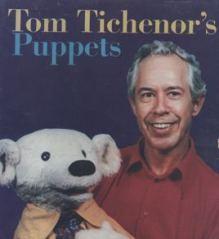 tom_tichenor