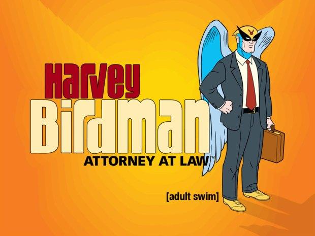 harvey_birdman2_1024x768