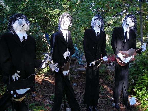 BeatlesSCOct1