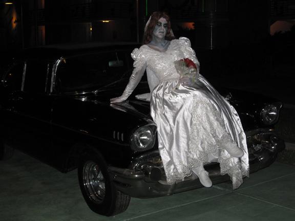 bridecarsm