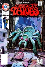 CREEPY_THINGS_6_Cover.0