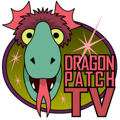 DragonPatchTV